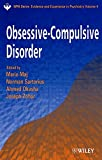 Sartorius, Norman: Obsessive-compulsive Disorder