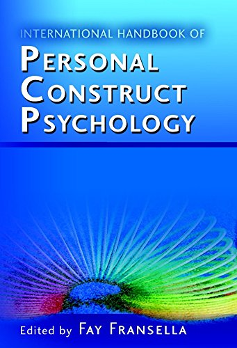 international-handbook-of-personal-construct-psychology