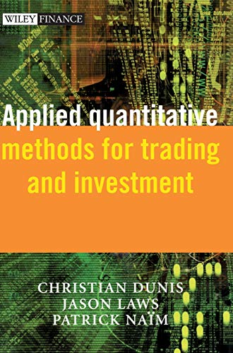 applied-quantitative-methods-for-trading-and-investment