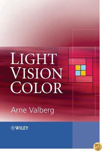 TLight Vision Color
