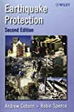 Coburn, Andrew: Earthquake Protection