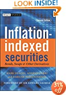 Inflation-indexed Securities: Bonds, Swaps and Other Derivatives