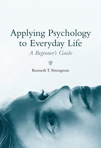 applying-psychology-to-everyday-life-a-beginners-guide