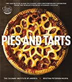 Pies and Tarts: The Definitive Guide to…