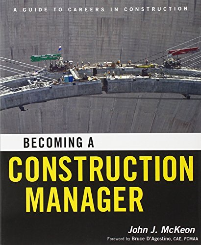 becoming-a-construction-manager