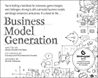 Business Model Generation: A Handbook for…