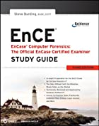 EnCase Computer Forensics: The Official&hellip;