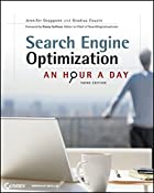 Search Engine Optimization (SEO): An Hour a…