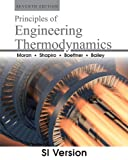 Moran, Michael J.: Principles of Engineering Thermodynamics