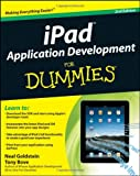 Goldstein, Neal: iPad Application Development For Dummies