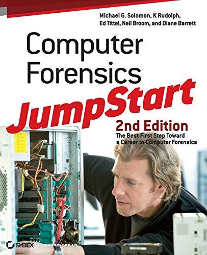 computer-forensics-jumpstart