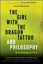 The Girl with the Dragon Tattoo and…