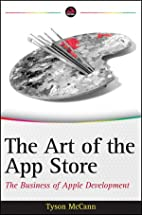 The Art of the App Store: The Business of…