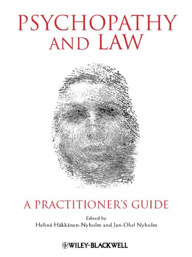 psychopathy-and-law-a-practitioners-guide