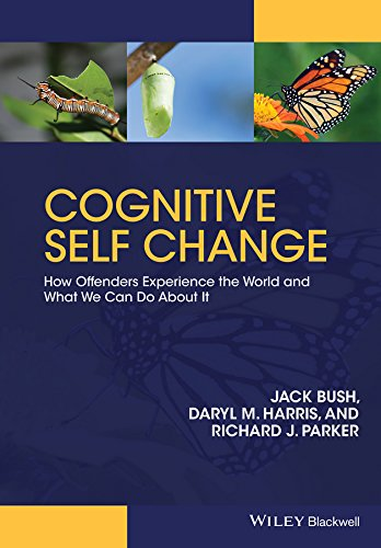 cognitive-self-change-how-offenders-experience-the-world-and-what-we-can-do-about-it