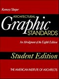 Ramsey, Charles G.: Architectural Graphic Standards