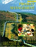 Meredith, Jack R.: Project Management: A Managerial Approach