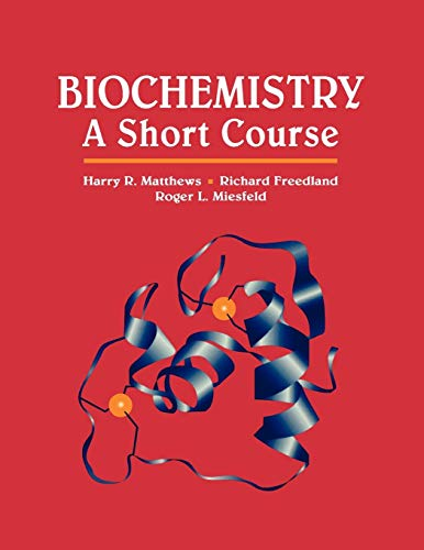 biochemistry-a-short-course