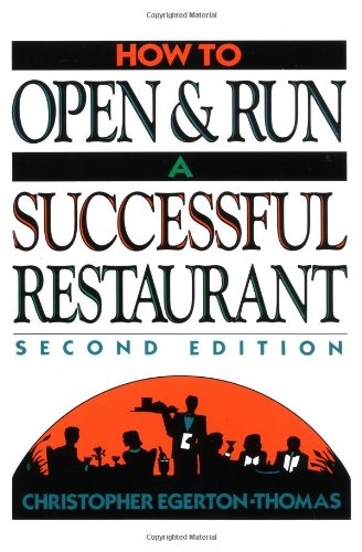 how-to-open-and-run-a-successful-restaurant