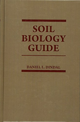soil-biology-guide