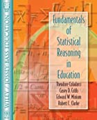 Fundamentals of Statistical Reasoning in&hellip;