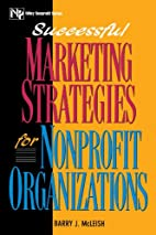 Successful Marketing Strategies For…
