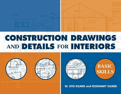 construction-drawings-and-details-for-interiors-basic-skills
