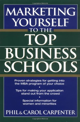 marketing-yourself-to-the-top-business-schools