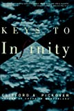 Pickover, Clifford A.: Keys to Infinity