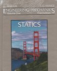 Meriam, J. L.: Statics: Supplement: Volume One (v. 1)
