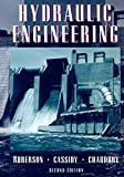Roberson, John A.: Hydraulic Engineering