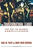 Devanna, Mary Anne: The Transformational Leader: The Key to Global Competitiveness