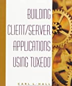Building Client/Server Applications Using…