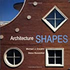 Architecture Shapes (Preservation Press) by…