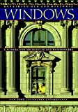 New York Landmarks Conservancy: Repairing Old and Historic Windows: A Manual for Architects and Homeowners