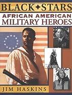 African American Military Heroes (Black…