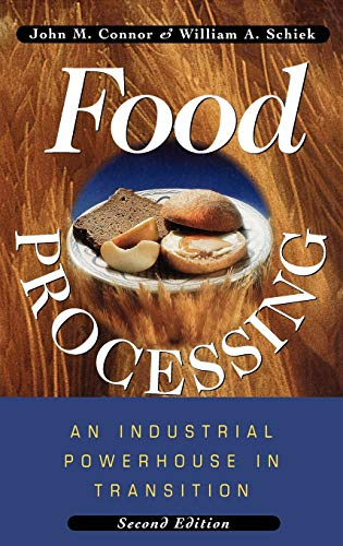 food-processing-an-industrial-powerhouse-in-transition