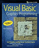 Stephens, Rod: Visual Basic Graphics Programming