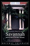 Toledano, Roulhac: The National Trust Guide to Savannah