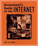 Eric E. Cohen: Accountant's Guide to the Internet