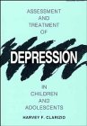 Assessment and Treatment of Depression in…