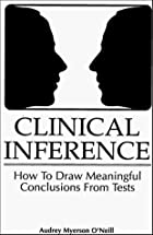 Clinical Inference: How to Draw Meaningful…