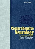 Comprehensive Neurology by Roger N.…