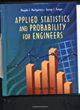 Montgomery, Douglas C.: Applied Statistics and Probability for Engineers: Student Workbook With Solutions