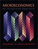 David Besanko: Microeconomics: An Integrated Approach