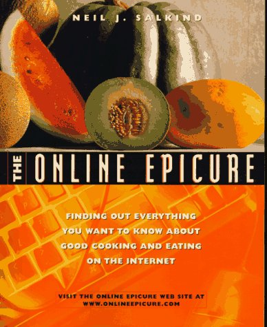 the-online-epicure-finding-out-everything-you-want-to-know-about-good-cooking-and-eating-on-the-internet