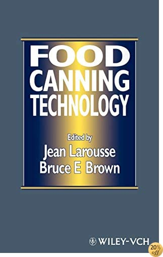 Food Canning Technology