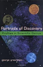 Portraits of Discovery: Profiles in…