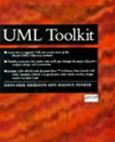 Eriksson, Hans-Erik: Uml 2 Toolkit