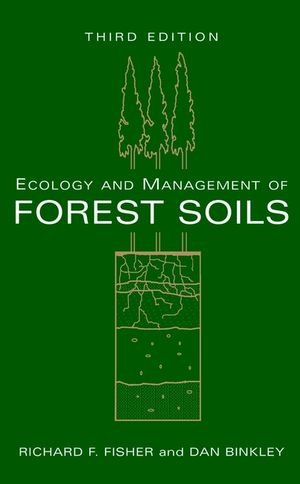 ecology-and-management-of-forest-soils